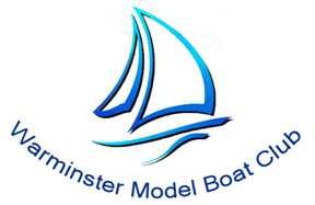 Warminster Model Boat Club